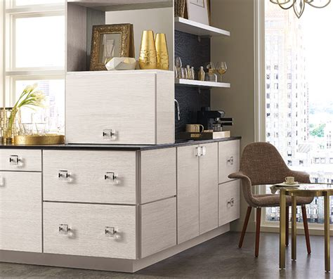 where to buy wet bar cabinets contemporary wet bar cabinets cabinetry