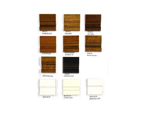 credenza legno massello credenza intagliata legno massello colore noce
