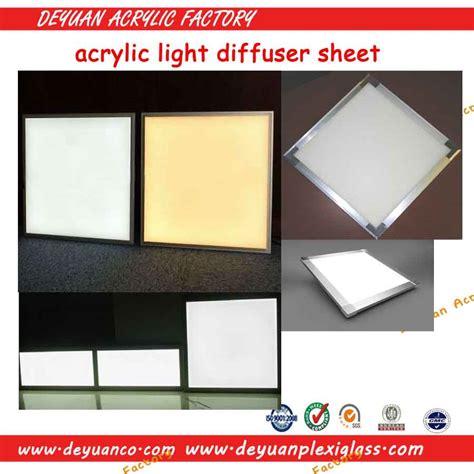 light diffusing plastic sheet acrylic light diffuser sheet5 cast acrylic sheet acrylic