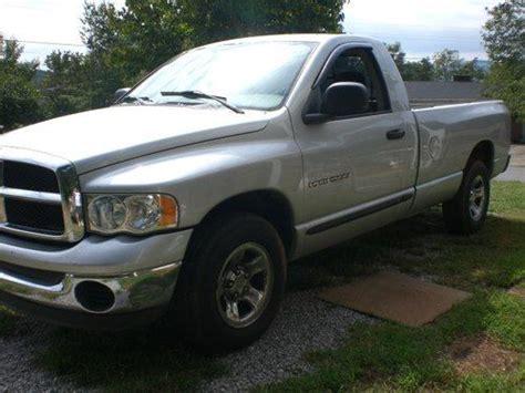 buy used 2005 dodge ram 1500 truck in morganton