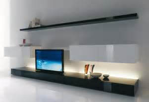 Horizontal Bookcases Wallpaper That Looks Like Bookshelves American Hwy