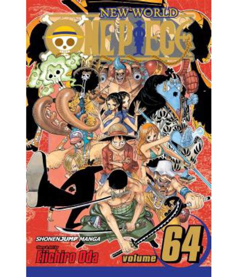 One Vol 64 Bekas one volume 64 buy one volume 64 at low price in india on snapdeal