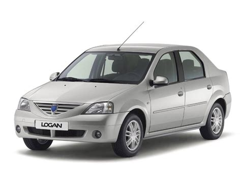 Mahindra Renault Logan Price Car About Car Which Car Sport Car New Cars Wallpapers
