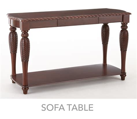 sofa tables costco costco wholesale bing images