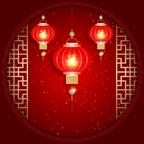 new year ae template 58 best lunar new year templates and graphics