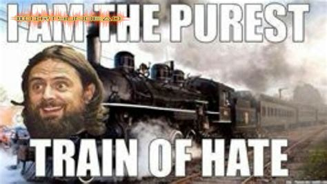 Memes Metal - metal memes www imgkid com the image kid has it