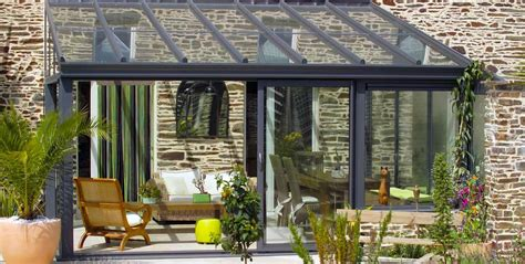 veranda images wallis aluminum sunroom roofing v 233 randa la solution