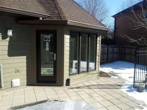 Traditional Patio Doors Andersen Patio Doors Traditional With Outdoor Dining Folding Chairs