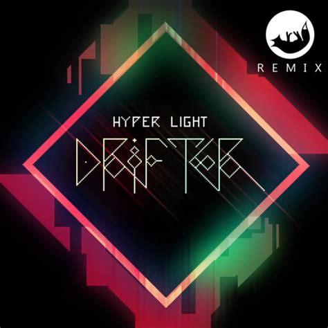 hyper light drifter soundtrack hyper light drifter soundtrack foxfall s orchestral