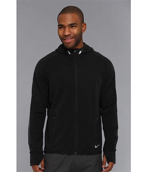 Sweater Nike Runnin Rebels Performance Therma Fit Hoodie 100 Original nike dri fit sprint zip 6pm