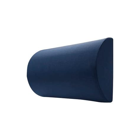 Posture Support Pillow by K2 Health Kolbs Compressed Posture Support Pillow