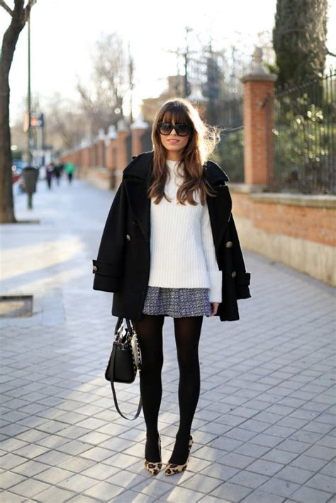 Amazing Blogs On Fashion by 20 Amazing Ideas From Fashion Seams For A