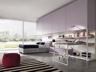 Camere Da Letto Americane by Camere Da Letto Americane Idee Per Il Design Della Casa