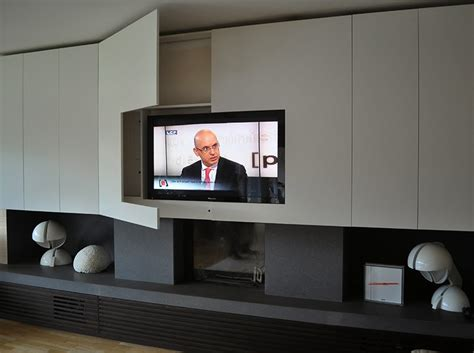 parete camino e tv archicasa tv camino un accoppiata pu 242 essere vincente