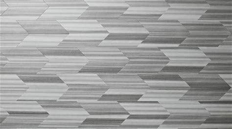3rings   Mannington Expands Amtico Collection of LVT ? 3rings