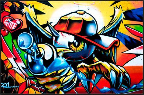 wallpaper graffiti art november 2010 urban art wallpaper