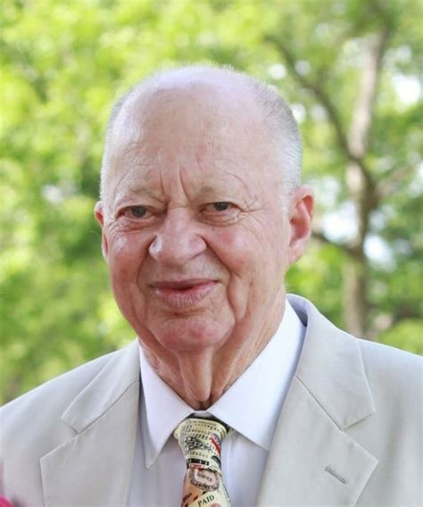 obituary for cecil hutchinson albritton funeral directors
