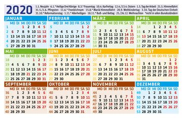 mit academic calendar  calendar
