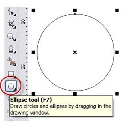 membuat efek cap stempel cara membuat stempel dengan coreldraw full version download