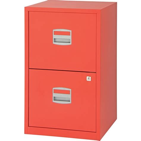 Staples Filing Cabinet Staples Studio Filing Cabinet 2 Drawer A4 Orient Staples 174