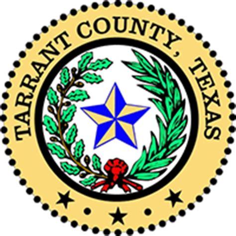 Tarrant County Arrest Records Free Tarrant County Arrest Records 183 Arrest Reports 183 Bookings Blotter