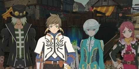 tales of zestiria 60 fps mod archives reply tales of zestiria 60fps mod goes live fixes frame stutter one angry gamer