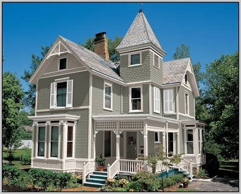 best exterior gray paint colors sherwin williams 35 exterior paint sherwin williams colors sherwin