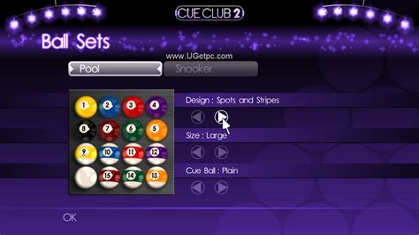 cue club game free download full version for pc free download cracksoftpc get free softwares cracked tools crack patch