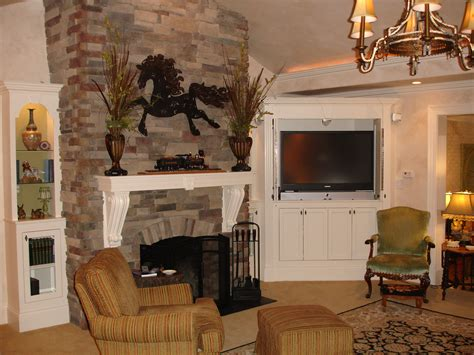 uncategorized tv in corner purecolonsdetoxreviews home uncategorized corner stone fireplace
