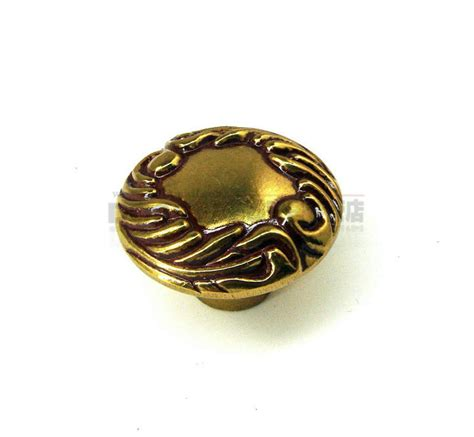 cabinet handles and knobs wholesale furniture handles gold handle the drawer pull