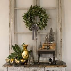 Window Decorating Ideas by Christmas Window Decorating Ideas Pictures To Pin On Pinterest