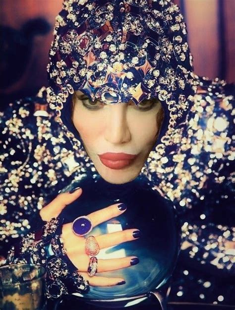 The And Only Fashion Dedicated To On A Budget by Best 20 Pete Burns Ideas On Pete Burns Before