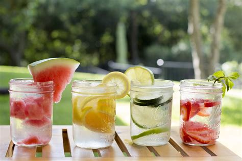 What Fruit Are In Water To Drink And Detox by Fruit Infused Water Welcome To The Oakville Nutritionist