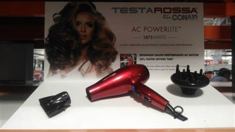 Costco Hair Dryer Conair Recall costco west locations best deals this week aug 29 sept 4 2016