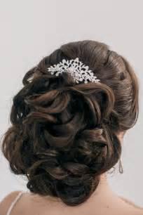 55 id 233 es romantiques de coiffure mariage cheveux longs