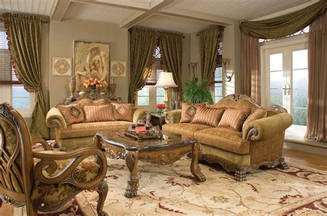 living room l sets dream java chenille sofa love seat living room furniture