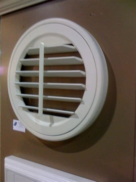 circular window coverings window covering idea for the home