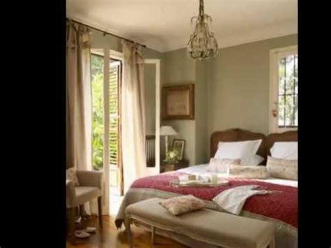 colores de habitacin matrimonial apexwallpapers com cabeceros dormitorio matrimonio youtube