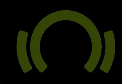 deep house trance music beatport dj dance music tracks mixes