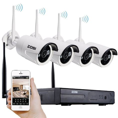 best home security system wireless best wireless home security system guide reviews
