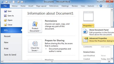 How To Get Link Documents For Property In Andhra Pradesh