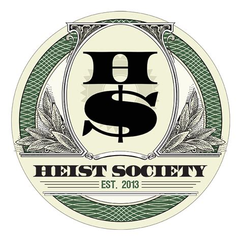 Heist Society heist society clothing android apps on play