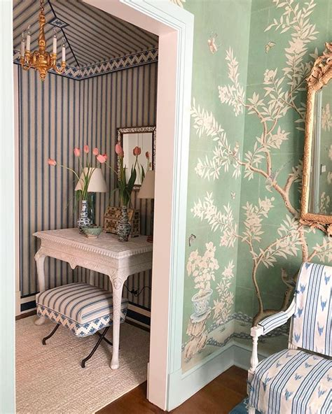 mark sikes to chair lf showhouse mark d sikes bedroom for kips bay show house the neo trad
