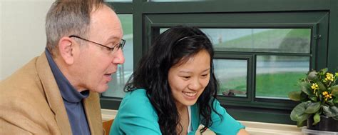 Oswego Mba Cost by Accounting Academic Programs
