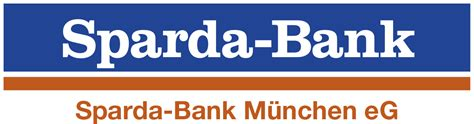 sparda bank mã nchen downloads sparda bank m 252 nchen eg