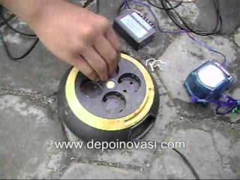 Kran Cuci Tangan Otomatis petunjuk pengoperasian otowash otomatis cuci tangan