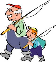 education helper are you ready for national grandparents day