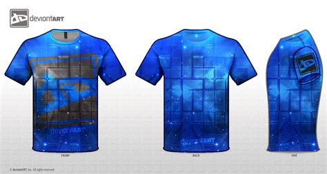 abstract t shirt designs by artists worldwide abstract t shirt design by phlinnk on deviantart