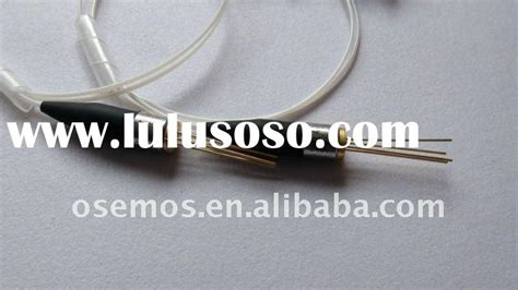 dfb laser diodes suppliers laser diode dfb laser diode dfb manufacturers in lulusoso page 1
