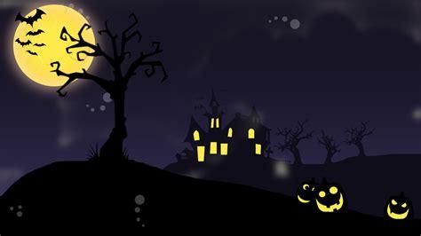 imagenes uñas halloween 2015 happy halloween 2015 wallpaper screensaver 13499